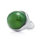 EP jade ring